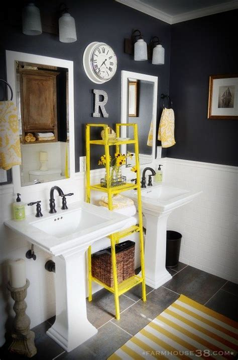 kids bathroom ideas pinterest kids bathroom home remodel ideas pinterest