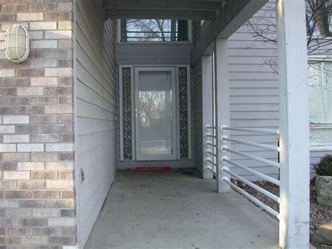 doors of distinction des moines entry doors doors of distinction