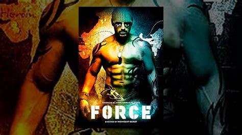 film india force force full movie john abraham movies vidyut jamwal