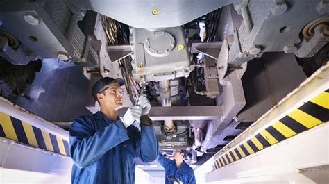 Hvac Engineer by How To Become A Mechanical Engineer Engineering Technology