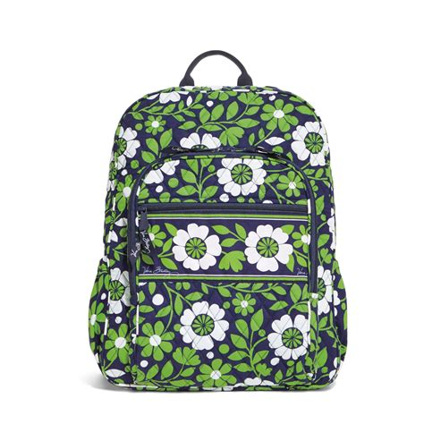 vera bradley pattern lucky you vera bradley extra 20 off of sale duffels and backpacks