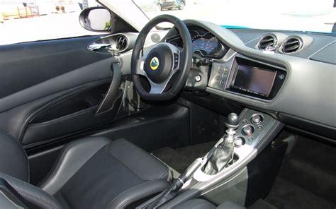 free download parts manuals 2012 lotus evora parental controls service manual 2012 lotus evora coolant change service manual 2012 lotus evora coolant