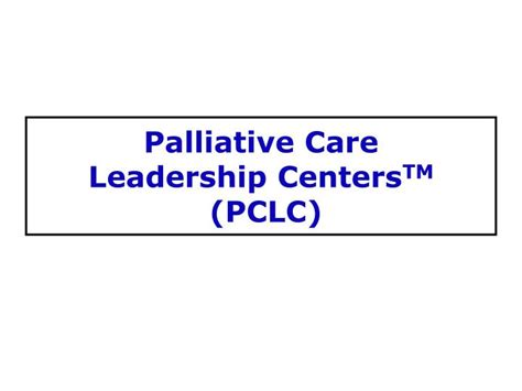 Ppt Elnec For Veterans Powerpoint Presentation Id 4570336 Palliative Care Consult Template