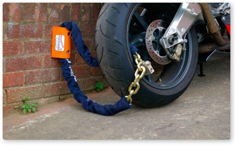 Dear Douchebag Bike Thief   General Biking Chats   Roam