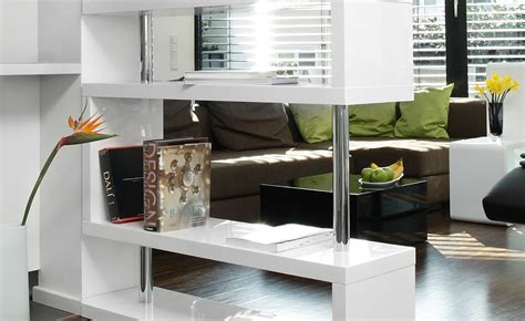 Dekoideen Für Wohnzimmer by Glasmosaik T 252 Rkis