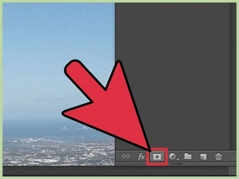 remove  background   image  photoshop cs