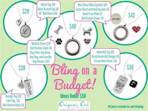 How To Sell Origami Owl - 195 best origami owl selling ideas images on
