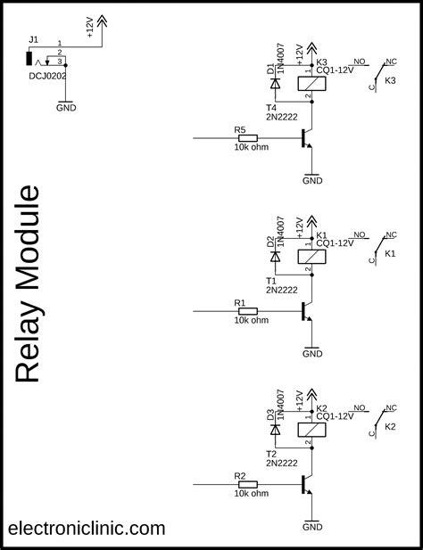 Raspberry Pi Home Automation using RC522 RFID, Smart Home