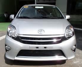 Car Cover For Toyota Wigo Toyota Wigo Auto Search Philippines