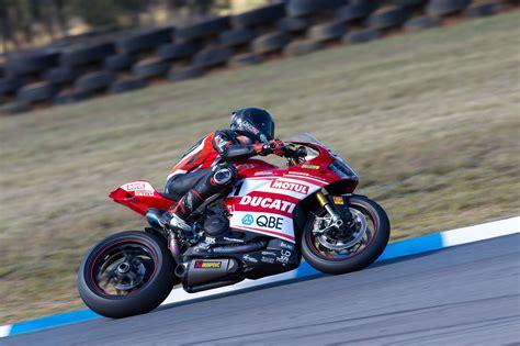 Yamaha Motorcycle Insurance Superbikes Returns Bike Review