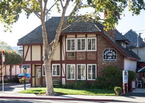 solvang inn and cottages 20160819 214611 large jpg picture of solvang inn and