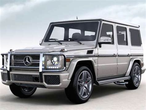 Most Fuel Efficient Midsize Suv by Most Fuel Efficient Best Midsize Suv 2014 Html Autos Weblog