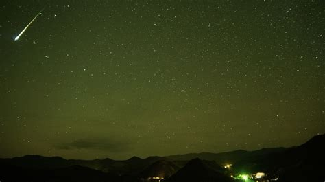orionids meteor shower what is it and where can i see it