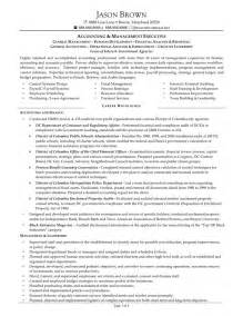 Project Accountant Resume Sle by Gallery Accountant Resume India Format Reviewessays Web