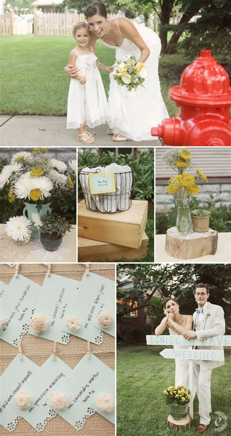 pinterest backyard wedding pin by crystal shaw on backyard wedding pinterest