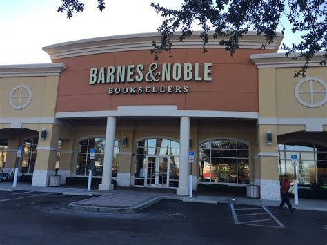 Barnes And Nobles Address barnes noble 12 photos 22 reviews bookstores 7900 w sand lake rd horizons west west