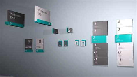 ibs hospitals hospital interior design bus advertising