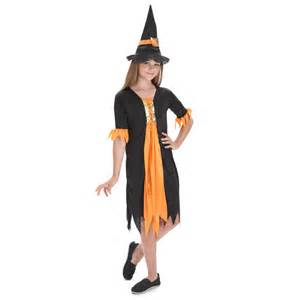 halloween costumes at family dollar family dollar neighborhood discount amp dollar store