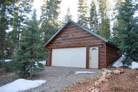 Duck Creek Cabins For Sale by Cabin For Sale In Southern Utah On 2 Wooded Lots Duck