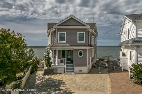 8523 sunset harbor nj for sale 2 395 000 homes