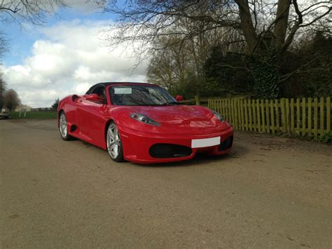 mr2 kit for sale f430 kit for sale autos post