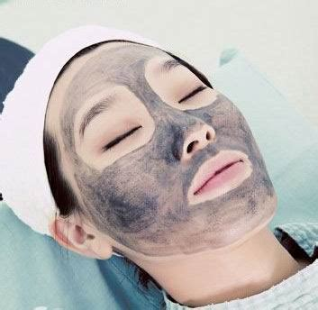 black doll treatment my laser skin treatment experience skinacea
