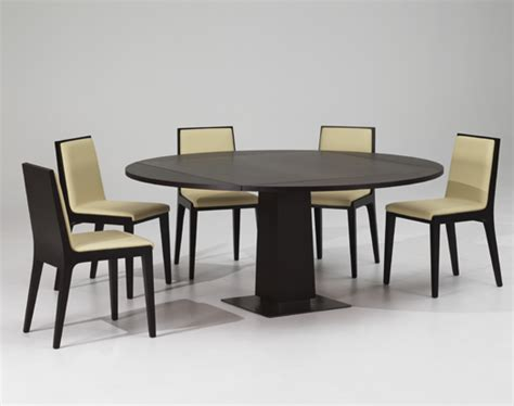 Ballard Designs Jacksonville Fl 28 dining table 8 people dining the komodo 2400 x