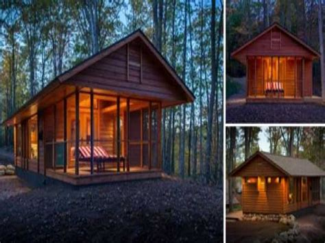 build your own log cabin build your own log cabin build your own tub make your