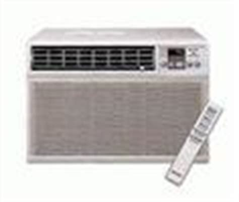 Sharp Comfort Touch Air Conditioner by 20 Most Recent Sharp Af R120dx Air Conditioner Questions