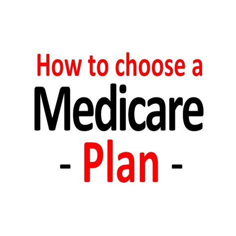 medicare made 123 easy just the facts no gimmicks no sales pitches just what you need to books american retirement advisors 800 568 1095 expert advice
