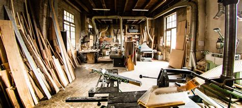 falegnameria mobili falegnameria artigiana falegname firenze mobili cucine legno