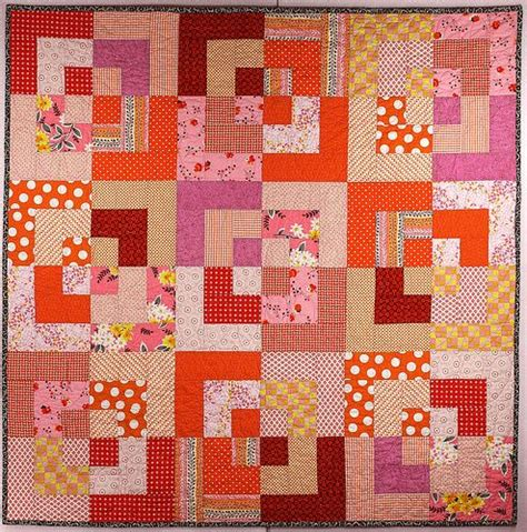 design pattern logger 149 best bento box quilts made from the bento box pattern