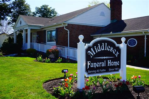 unique community funeral home inspiration home gallery