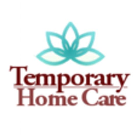 temporary home care houstonhomecare