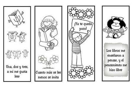 gratis libro e un jardin al norte para leer ahora separadores de libros para imprimir 12 pasos uncomo