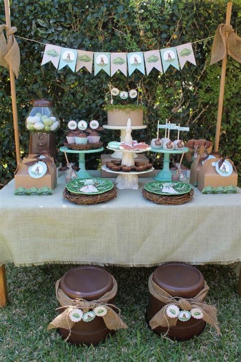 dekoration ostern garten garten dekorieren zu ostern und fr 246 hlich festliche
