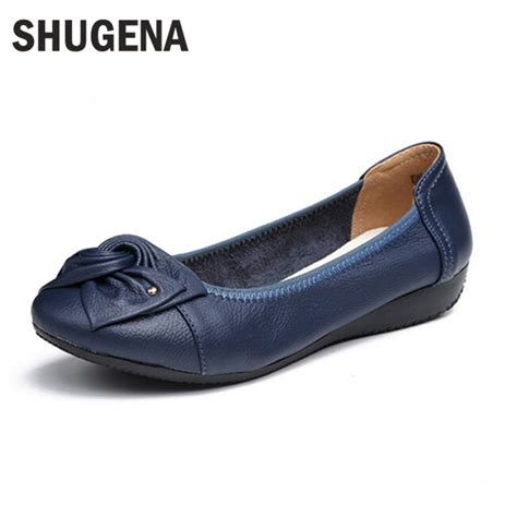 inexpensive flat shoes get cheap womens flat shoes aliexpress