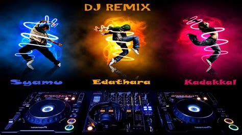 baha kiliki dj remix bahubali youtube
