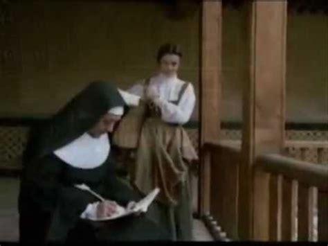 nada film larva santa teresa de 193 vila nada te turbe phim video clip