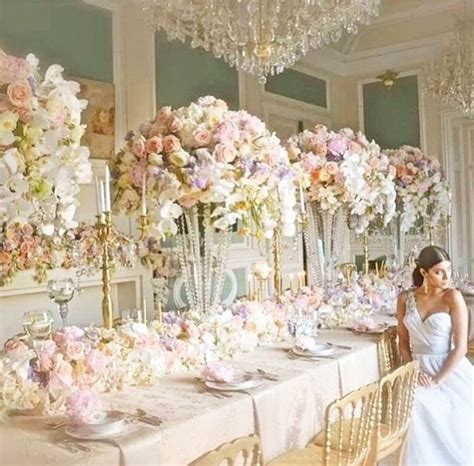 Wedding Table Centrepieces by 269 Best Wedding Centrepieces Images On