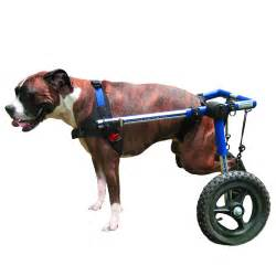 wheelchairs for dogs walkin wheels on shoppinder