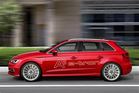 Audi A3 Sportback Gebraucht Test by Audi A3 Gebrauchtwagen