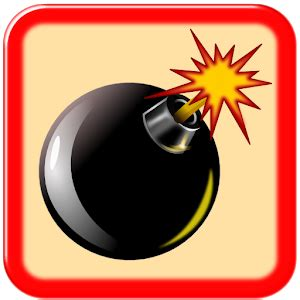 Sms Blast Android Apps On Play - bomb ringtones blast ringtones android apps on play