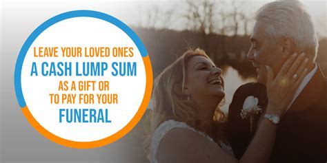 life insurance  medical compare quotes reassured