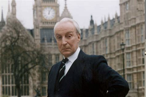 bbc house of cards rabblereels house of cards the original series www rabble ie