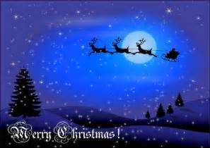 free christmas greetings clipart public domain christmas clip art images and graphics