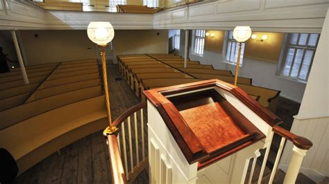 african meeting house boston african meeting house oldest u s black church reopens after restoration history