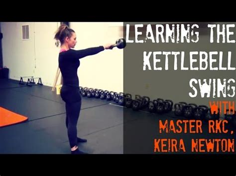 rkc kettlebell swing search result youtube video how to master the kettlebell swing