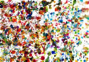 Bestpaint by Macromauro Paint