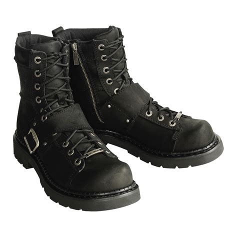 motorcycle boots for harley davidson gaucho motorcycle boots for save 50
